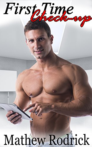 Gay muscle doctor