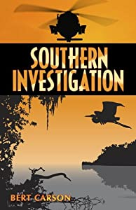 Southern Investigation