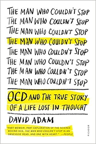 dating someone with ocd forum