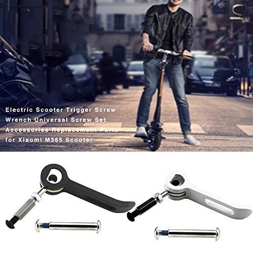 Amazon.com: Roche.Z - Llave de tornillo para patinete ...