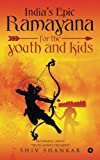 India's Epic Ramayana for the youth and kids