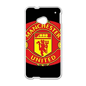 EROYI Sport Picture Hight Quality Protective Case for HTC M7