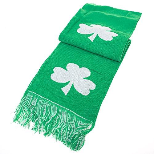 St Patricks Accessories Irish Patrick