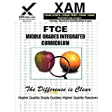 FTCE Middle Grades Integrated Curriculum