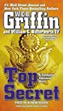 Top Secret (A Clandestine Operations Novel)