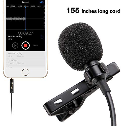 PoP voice 155