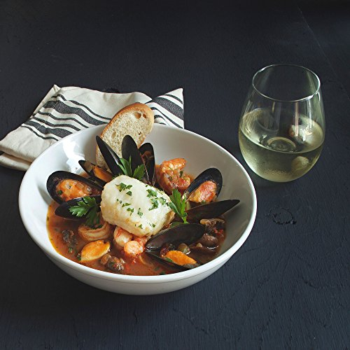 Cioppino by Chef'd Partner The James Beard Foundation (Dinner for 4)