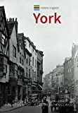 Historic England: York (Historic England Series)