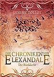 Die Chroniken von Elexandale: Die Rückkehr