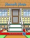 Hameed's House (Mini Mu'min Du'a Series) by Mini Mu'min Publications (2013-12-08)