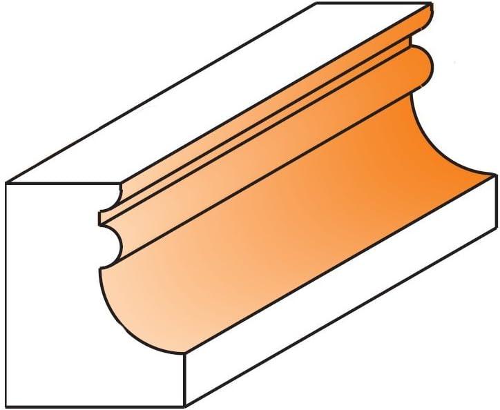 CMT 856.851.11 Molding System