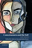 Consciousness and the Self : New Essays, , 1107414717