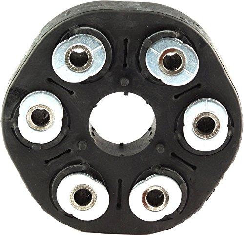 - Bapmic 26117542238 Drive Shaft Flex Joint for BMW E60 E63 E83 X3