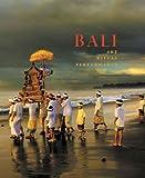 Bali, Natasha Reichle, 093911755X