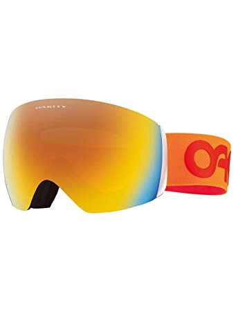 oakley flight deck glass  oakley oo7050 11 flight deck eyewear, factory pilot fire red, fire iridium lens