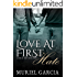 Love At First Hate (Love At Firsts Book 2)