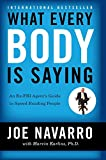 Body Languages Review and Comparison