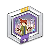 Disney Infinity 3.0 Edition: Zootopia Power Disc Pack