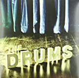 The Drums [LP]