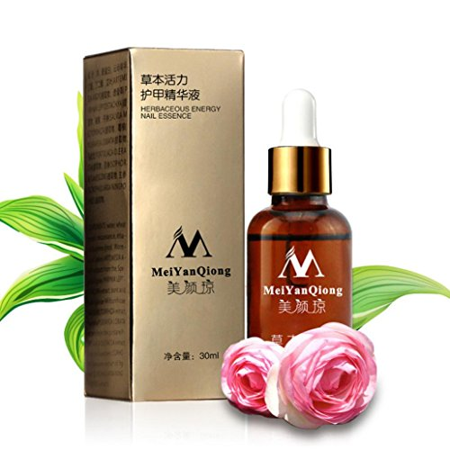 Essence Liquid, Roysberry Armor Lift Essence Cream - Herbal Armor Firming Massage Anti-Aging Eternal Hyaluronic Acid Natural Pure Firming Collagen Strong Anti Wrinkle - Moisturizing Essence (30 ml) ()