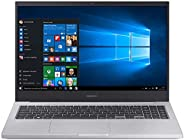 Samsung Book X40 Intel® Core™ i5-10210U, Windows 10 Home, 8GB, 1TB, Placa de Vídeo 2GB, 15.6''