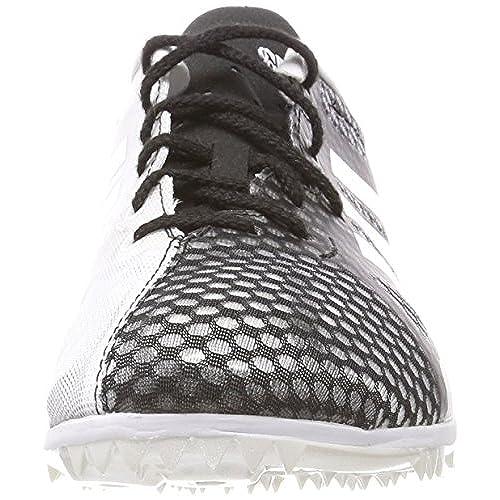 huge selection of b3666 2d7a6 De bajo costo adidas Adizero Ambition 4 W, Zapatillas de Atletismo Para  Mujer