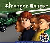 Stranger Danger, Noel Gyro Potter, 1602707383