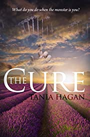 The Cure (The Cure Series Book 1)