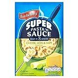 Jarred-pasta-sauces