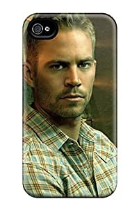 KkAxPtT861eDANR Case Cover For Iphone 4/4s/ Awesome Phone Case