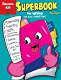 img - for Mailbox Superbook Pre K book / textbook / text book