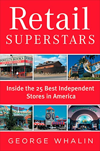 Retail Superstars: Inside the 25 Best Independent Stores in - Usa Retail In Store