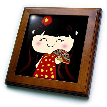 3drose Ft 76679 1 Cute Kawaii Dessin Animé Japonais