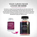 Curvinexx: The Ultimate Natural Breast Growth and