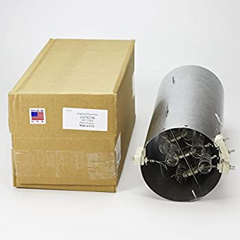 electrolux heating element. 134792700 napco for electrolux frigidaire dryer heating element ps2349309 ap4368653 n