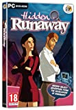 Hidden Runaway (PC DVD) (UK IMPORT)