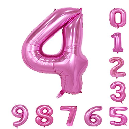 pink-numbers-birthday-party-40-inch-balloon-0-9zero-ninemylar-decorations-of-arabic-numerals-4