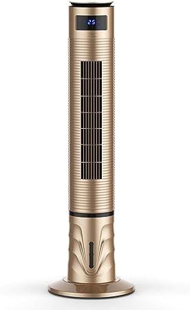 1.2m ventilador silencioso de la torre de refrigeración de agua ...