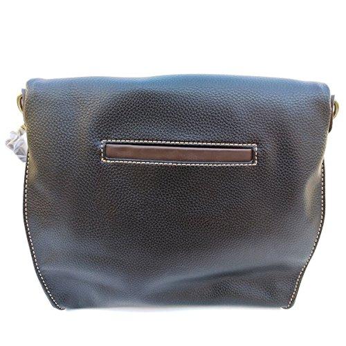 Chala Black with Handbags XBody Teal Shoulder Bronze Purse 9 Charm Sea Colors Turtle Starfish RCrAqR