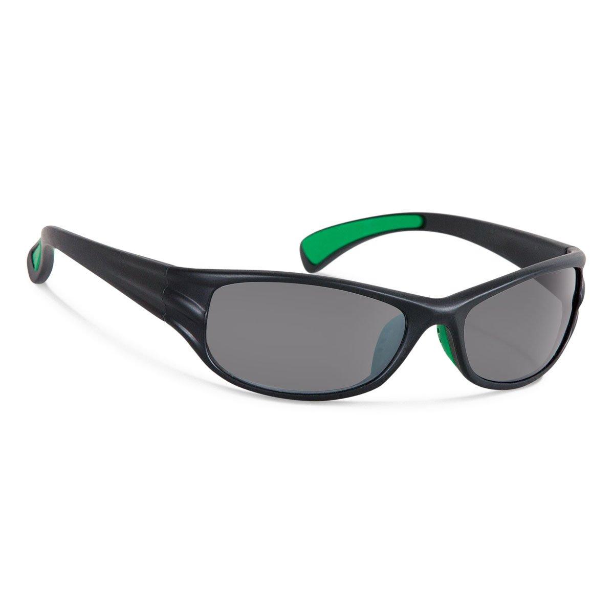 Forecast Optics Tumble Sunglasses Smith Optics