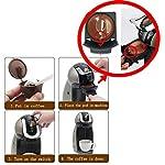 JZK-3-x-Capsule-caff-riutilizzabili-cialde-filtro-ricaricabili-compatibilI-con-macchina-dolce-gusto-per-caff-filtro-macinato