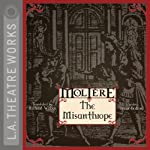 The Misanthrope | Richard Wilbur (translator), Molière