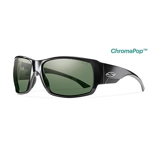 73c2e9b38f00a Amazon.com  Smith Optics Dockside Polarized Sunglasses