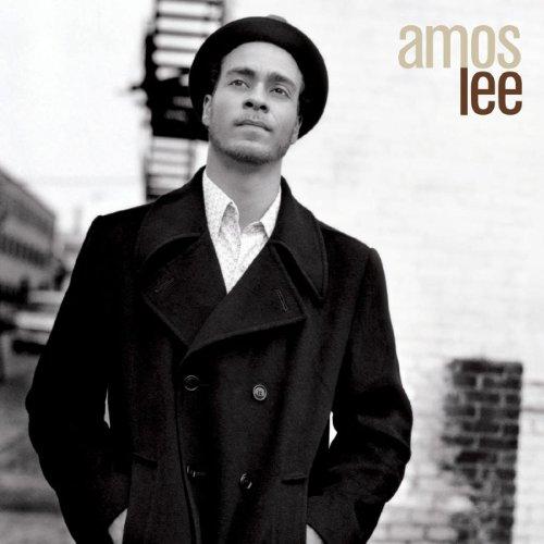Amos Lee - Stores Amo Del