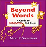 Beyond Words, Milly Sonneman, 0898159113