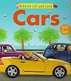 Cars, Felicity Brooks, 079451958X