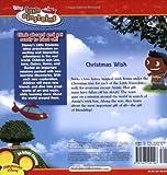 Disneys Little Einsteins: Christmas Wish