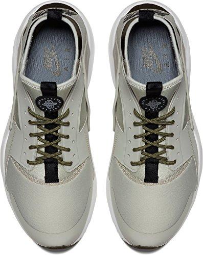 Damen Free Nike Fitnesssschuhe Grau 0 TR 4 5 Khaki Fit Print paw4wAqx0