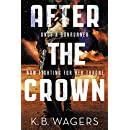 After the Crown (The Indranan War)