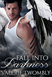 Fall Into Darkness: (Eternally Mated #2)